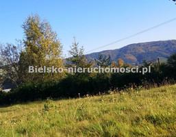 Morizon WP ogłoszenia | Działka na sprzedaż, Czernichów, 858 m² | 6503