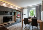 Morizon WP ogłoszenia | Mieszkanie na sprzedaż, Warszawa Bielany, 47 m² | 0965