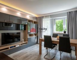 Morizon WP ogłoszenia   Mieszkanie na sprzedaż, Warszawa Bielany, 47 m²   0965