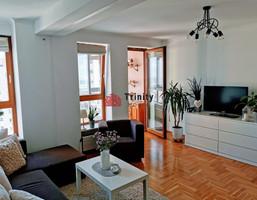 Morizon WP ogłoszenia | Mieszkanie do wynajęcia, Warszawa Muranów, 50 m² | 7706