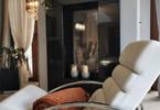 Morizon WP ogłoszenia | Dom na sprzedaż, Zielonka Mazurska, 200 m² | 6372