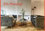 Morizon WP ogłoszenia | Mieszkanie na sprzedaż, Warszawa Bemowo, 58 m² | 5660