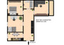 Morizon WP ogłoszenia | Mieszkanie na sprzedaż, Częstochowa Raków, 48 m² | 7041