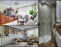 Morizon WP ogłoszenia | Dom na sprzedaż, Częstochowa Północ, 200 m² | 5379