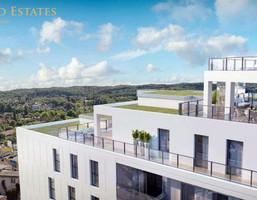 Morizon WP ogłoszenia | Mieszkanie na sprzedaż, Gdynia Zwycięstwa, 105 m² | 8262