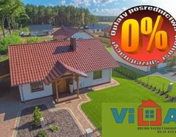 Morizon WP ogłoszenia | Dom na sprzedaż, Zielona Góra, 68 m² | 2462