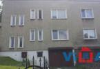 Morizon WP ogłoszenia   Dom na sprzedaż, Zielona Góra Os. Braniborskie, 200 m²   3049