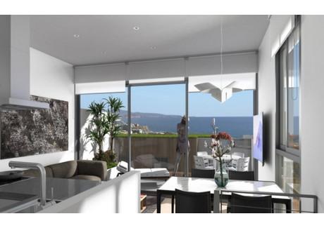 Mieszkanie na sprzedaż <span>Hiszpania, Walencja, Alicante, Gran Alacant</span> 1