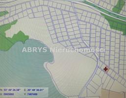 Morizon WP ogłoszenia   Działka na sprzedaż, Ramsowo, 3100 m²   8757