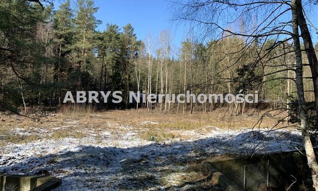Budowlany na sprzedaż <span>Olsztyn M., Olsztyn, Redykajny</span>
