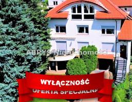 Morizon WP ogłoszenia | Dom na sprzedaż, Olsztyn Likusy, 400 m² | 2231