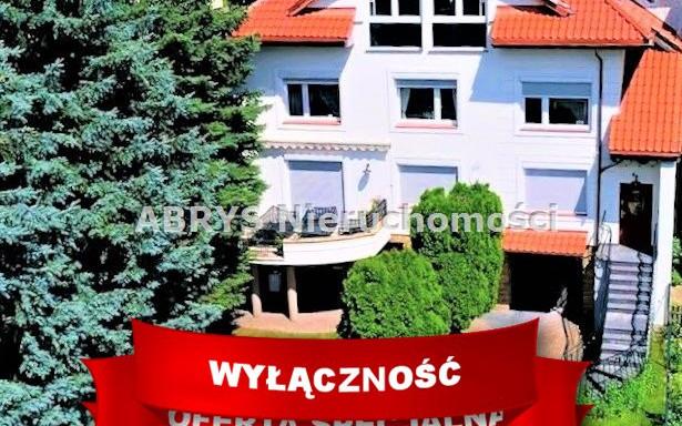 Dom na sprzedaż <span>Olsztyn M., Olsztyn, Likusy</span>