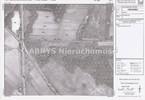 Morizon WP ogłoszenia | Działka na sprzedaż, Majki, 41500 m² | 0138