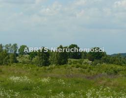 Morizon WP ogłoszenia | Działka na sprzedaż, Bukwałd, 8771 m² | 3605