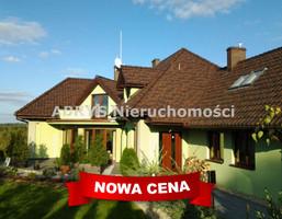 Morizon WP ogłoszenia | Dom na sprzedaż, Olsztyn Redykajny, 550 m² | 3098