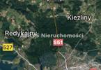 Morizon WP ogłoszenia   Działka na sprzedaż, Ługwałd, 2521 m²   7996