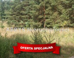 Morizon WP ogłoszenia   Działka na sprzedaż, Spręcowo, 1001 m²   8508