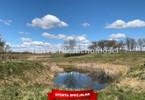 Morizon WP ogłoszenia | Działka na sprzedaż, Nowe Włóki, 7252 m² | 1724