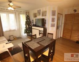Morizon WP ogłoszenia | Mieszkanie na sprzedaż, Opole Kolonia Gosławicka, 38 m² | 0280