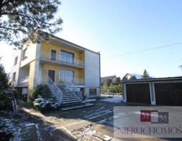 Morizon WP ogłoszenia | Dom na sprzedaż, Opole Zaodrze, 420 m² | 5867