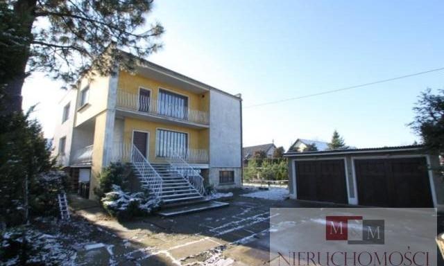 Dom na sprzedaż <span>Opole M., Opole, Zaodrze</span>