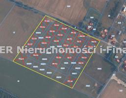 Morizon WP ogłoszenia | Działka na sprzedaż, Redkowice Kanin, 1000 m² | 1322