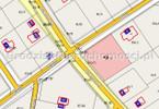 Morizon WP ogłoszenia | Działka na sprzedaż, Osowiec, 1839 m² | 5002