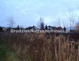 Morizon WP ogłoszenia | Działka na sprzedaż, Odrano-Wola, 4000 m² | 4051