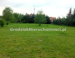 Morizon WP ogłoszenia | Działka na sprzedaż, Tartak Brzózki, 1700 m² | 1102