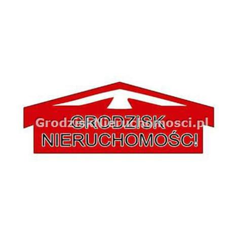 Morizon WP ogłoszenia | Działka na sprzedaż, Cegłów, 5500 m² | 9152