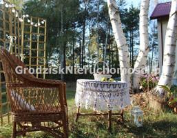 Morizon WP ogłoszenia | Dom na sprzedaż, Grodzisk Mazowiecki, 306 m² | 7500
