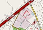 Morizon WP ogłoszenia | Działka na sprzedaż, Siestrzeń, 1669 m² | 5089