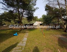 Morizon WP ogłoszenia | Dom na sprzedaż, Budy Michałowskie, 226 m² | 7209