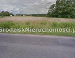 Morizon WP ogłoszenia | Działka na sprzedaż, Książenice, 2800 m² | 2648
