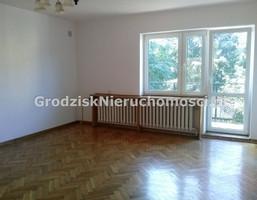 Morizon WP ogłoszenia | Dom na sprzedaż, Makówka, 200 m² | 6679