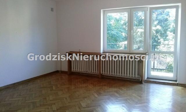 Dom na sprzedaż <span>Grodziski, Grodzisk Mazowiecki, Makówka</span>