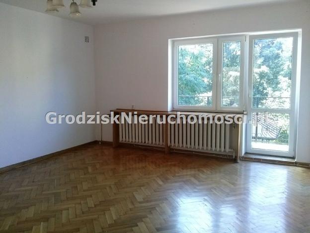 Morizon WP ogłoszenia   Dom na sprzedaż, Makówka, 200 m²   6679
