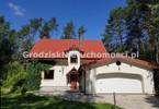 Morizon WP ogłoszenia | Dom na sprzedaż, Siestrzeń, 235 m² | 9451