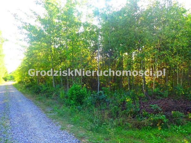 Morizon WP ogłoszenia | Działka na sprzedaż, Szczęsne, 2357 m² | 5457