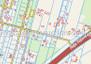 Morizon WP ogłoszenia | Działka na sprzedaż, Urzut, 1000 m² | 7470