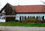 Morizon WP ogłoszenia | Dom na sprzedaż, Grodzisk Mazowiecki, 500 m² | 9969