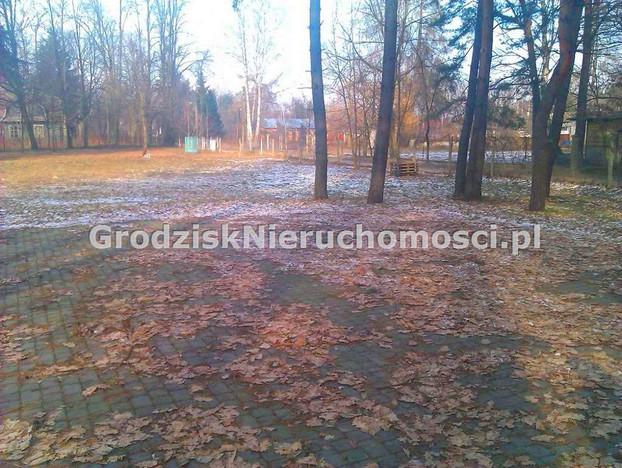 Morizon WP ogłoszenia | Działka na sprzedaż, Siestrzeń, 5700 m² | 1223