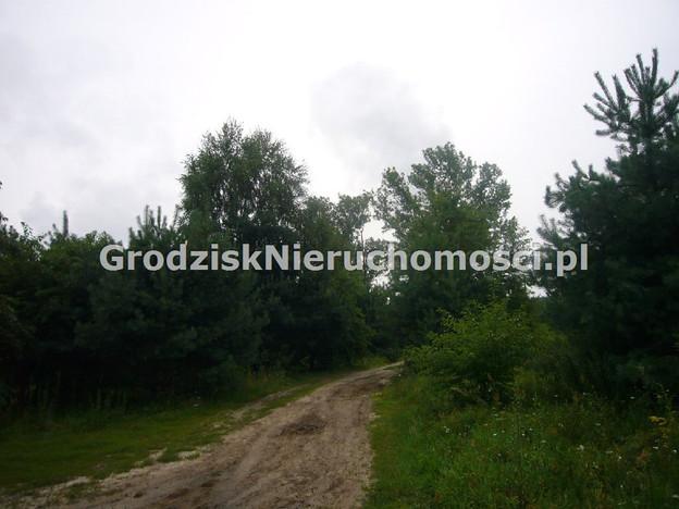 Morizon WP ogłoszenia | Działka na sprzedaż, Otrębusy, 1765 m² | 3081