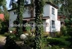 Morizon WP ogłoszenia | Dom na sprzedaż, Otrębusy, 148 m² | 8699