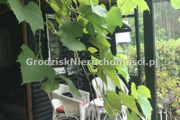 Dom na sprzedaż <span>Żyrardowski, Radziejowice, Adamów-Wieś</span>