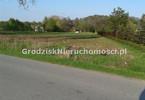 Morizon WP ogłoszenia | Działka na sprzedaż, Żabia Wola, 6000 m² | 4761