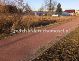 Morizon WP ogłoszenia | Działka na sprzedaż, Odrano-Wola, 1500 m² | 6284