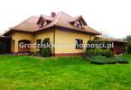 Morizon WP ogłoszenia | Dom na sprzedaż, Grodzisk Mazowiecki, 260 m² | 3272