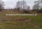 Morizon WP ogłoszenia | Działka na sprzedaż, Szczęsne, 3434 m² | 8732