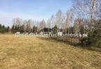 Morizon WP ogłoszenia | Działka na sprzedaż, Odrano-Wola, 1560 m² | 3746